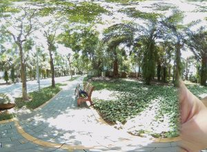 Dokicam 360° 4K Camera Review – Should You Buy the Cheap Camera