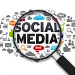 Is Social Media Essential To The Success Of Online Business?
