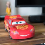 Sphero Ultimate Lightning McQueen Review – A Very Interesting Toy But …