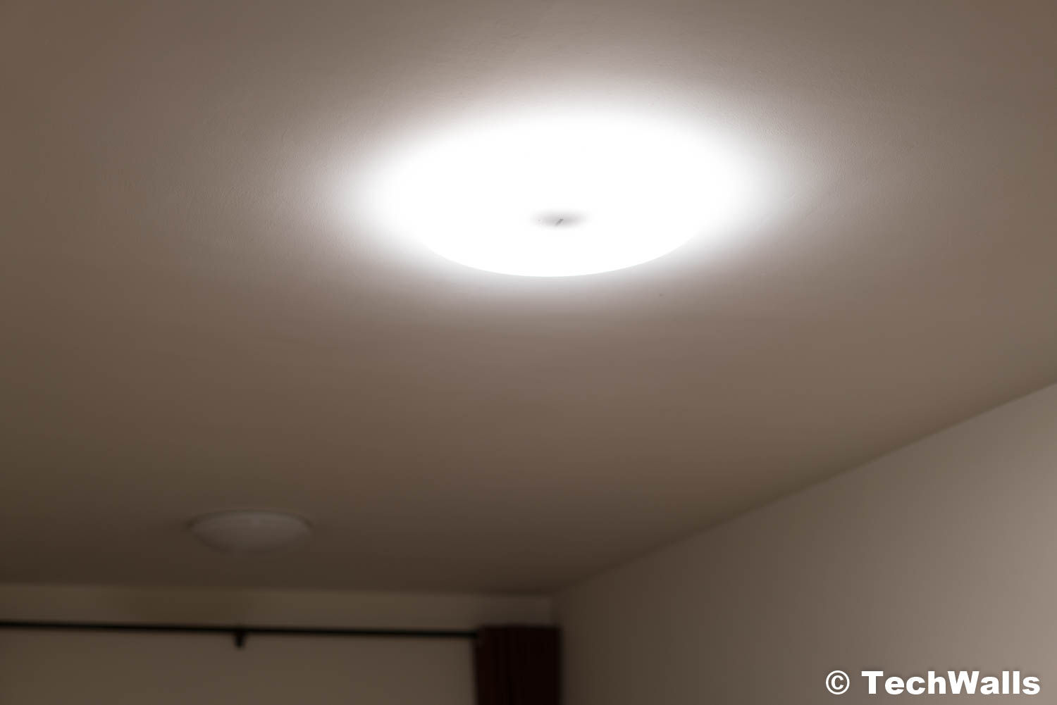 Xiaomi Philips Smart Led Ceiling Lamp Review Ers Beware