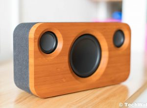 Archeer A320S Bluetooth Speaker Review – How It Is Better than the A320?
