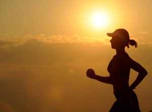Useful Tips for Developing Fitness and Health Applications