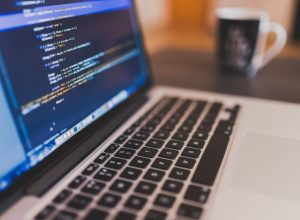 How To Choose The Right Software Developers For Your Company