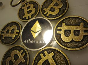 Why This is the Best Time for That Ether Buy