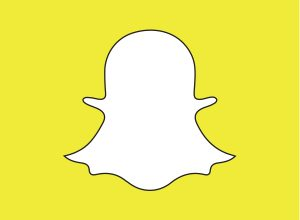 Spy App – Features to track information on Snapchat