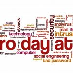 3 Ways of How to Prevent Zero-Day Attacks