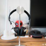 Beyerdynamic Aventho Wireless Headphones Review – My New Daily Driver?