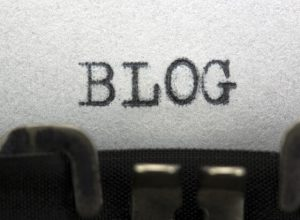 Why Blogging Is Good for Your Personality and Business Growth
