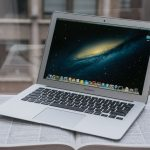 Does Your Mac Laptop Need To Be Defragmented?