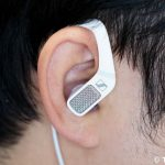 Sennheiser AMBEO Smart Headset with Binaural Recording Review – Nearly Perfect