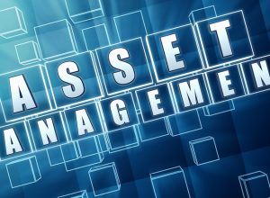 4 Guidelines to Launching Your Asset Management Platform