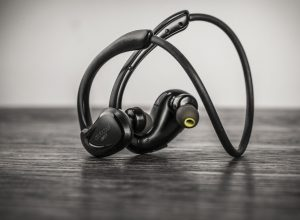 [Deal] dodocool Sport Bluetooth Earbuds Promo Code