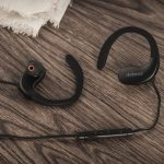 [Deal] dodocool Wireless Stereo Sports In-Ear Headphones Promo Code