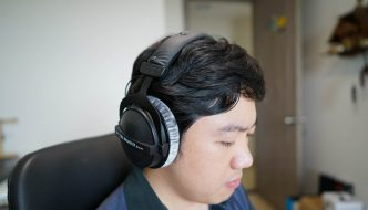 Beyerdynamic DT 770 Studio Headphones Review – Astounding for Audio Production