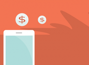 All Eyes on Me: Boosting Visibility Through App Marketing