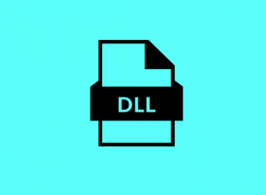 How to Fix Missing DLL Files in Windows 10