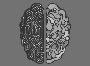Pros and Cons of Using AI in the E-Learning Process