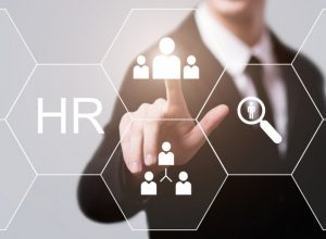 HR's Technology Challenge and How to Overcome It