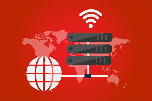 5 practical things you can do with a VPN