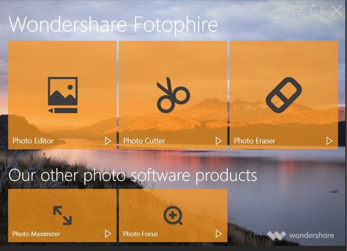 fotophire maximizer review