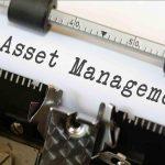 Tips for Effective Asset Management