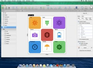 5 Software Tools You Can Use to Design a Logo