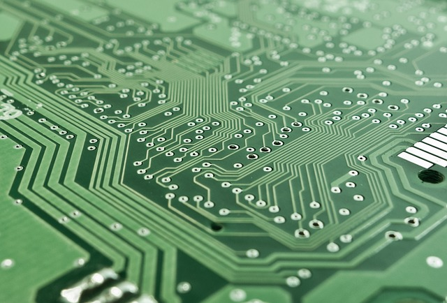 PCB Design Mistakes In Your Electronic Assembly