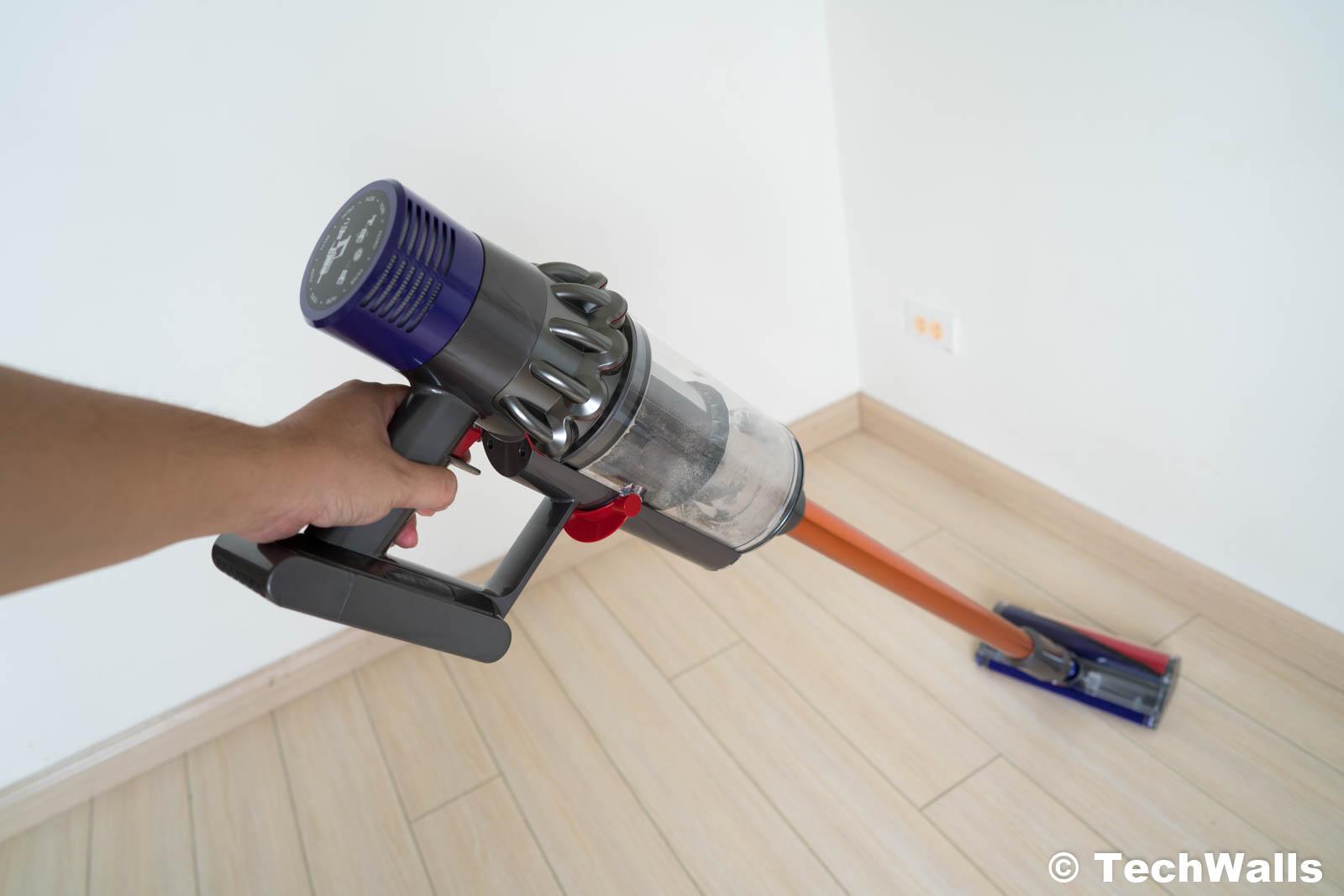 Good Vacuum Cleaner For Laminate Flooring Laminate
