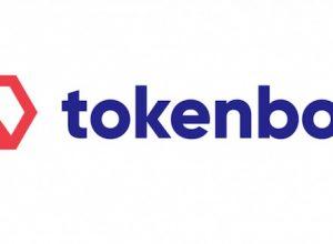 Tokenbox shares Q2 report: the platform went live