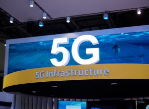 Here's How 5G Will Impact Your Life