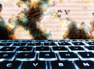 Cyber Security Pros' Heightened Concern over Potential Attacks