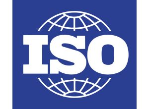 What is ISO Certification, Who Needs it & Why?