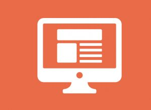 5 Tips to Optimize Your Landing Page