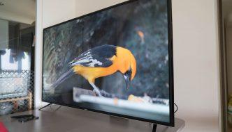 VIZIO E-Series 65″ 4K HDR Smart TV | E65-F1 Review