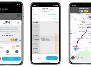 The 7 Best Navigation Apps Besides Google Maps
