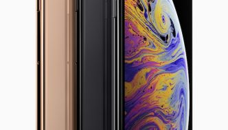 iPhone XS Model Number A1920, A2097, A2098, A2100 Differences