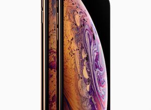 iPhone XS Max Model Number A1921, A2101, A2102, A2104 Differences