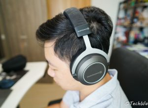 beyerdynamic Amiron Wireless Headphones Review – The Best Bluetooth Headphones Are Found