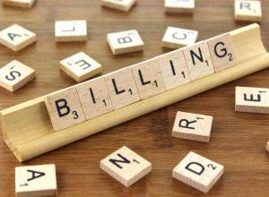 3 ways telecom companies can improve their billing process