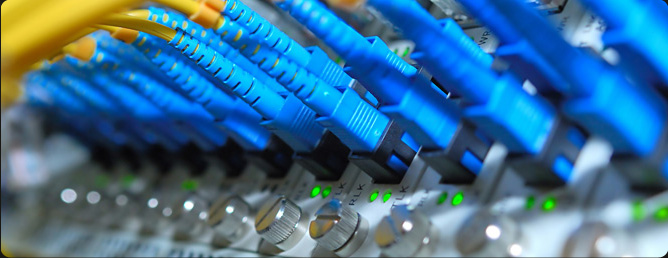 Top 5 Factors to Consider When Choosing Reliable High-Speed Internet -  TechWalls