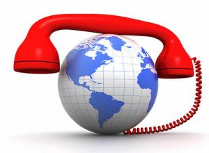 Make international phone calls with the help of calling cards – A guide for first-timers