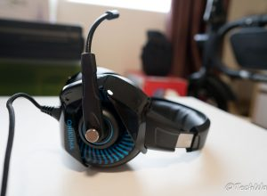 Onikuma K6 Gaming Headset Review – The Best Budget Headset?