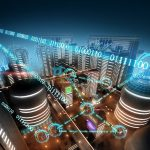 3 innovative technologies transforming cities into a smart city