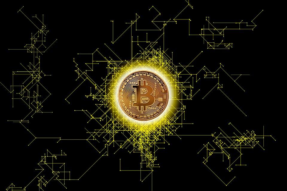 bitcoin p2p trading platform