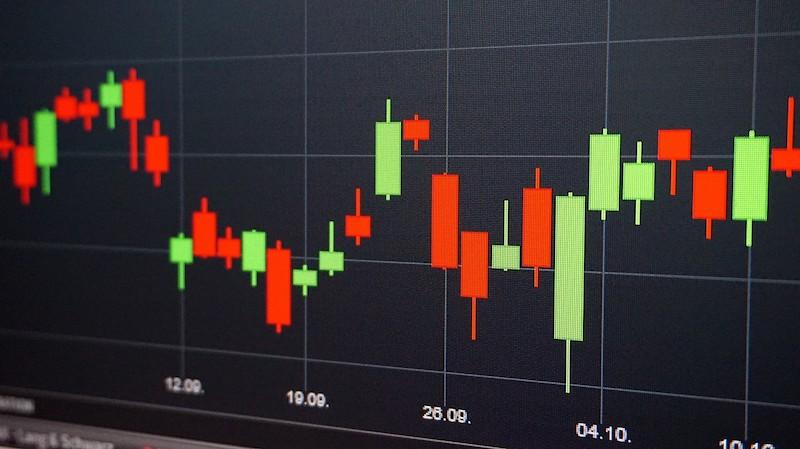 consigli di bitcoin del commercio del giorno bitcoin mineraria piscina redditività
