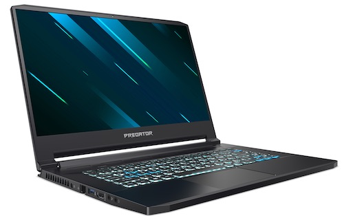 The List of Laptops With NVIDIA RTX 2080 GPU - TechWalls