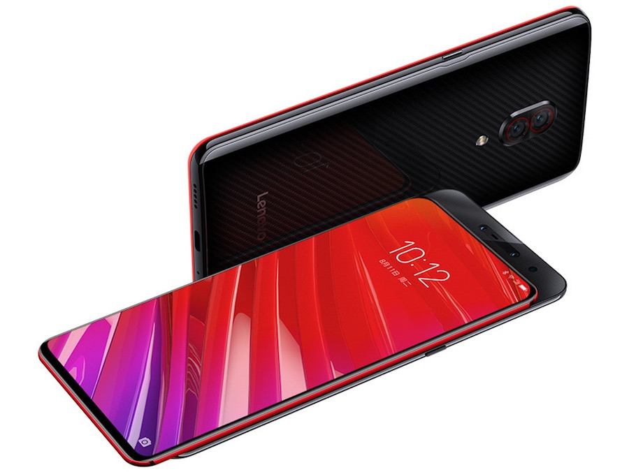 List of All Smartphones With Snapdragon 855 and 855 Plus Processor