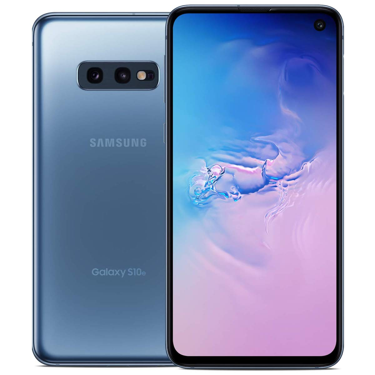 Samsung Galaxy S10e Model Number SM-G970* Differences - TechWalls