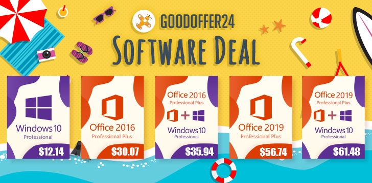 purchase microsoft office 2016 for windows 10