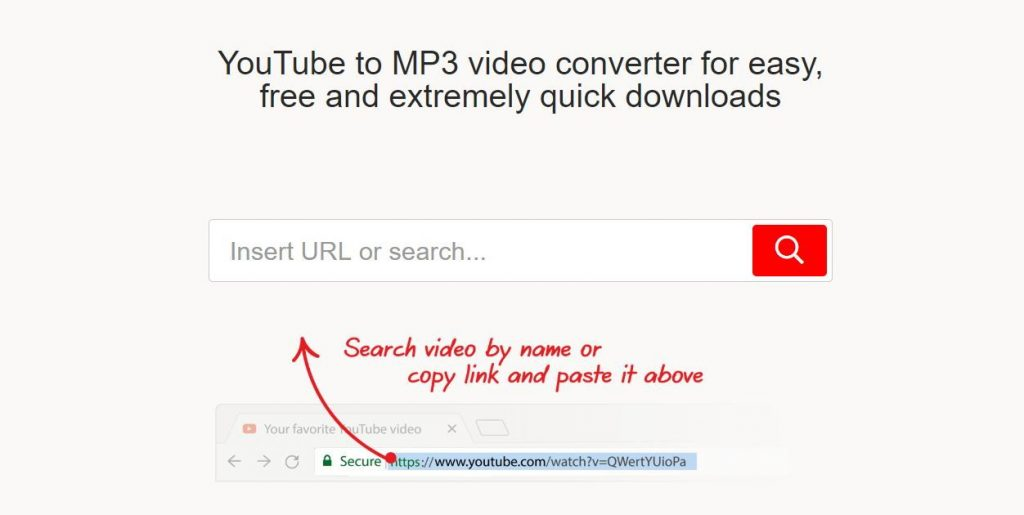 tool mp3 download free